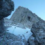 blog_herzogkante_winter_10