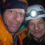 blog_herzogkante_winter_19