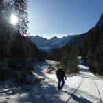 blog_herzogkante_winter_2