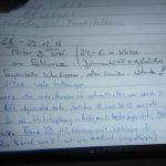 blog_herzogkante_winter_27