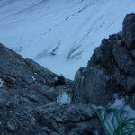 blog_herzogkante_winter_9