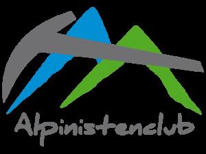 logo komplett frei_2