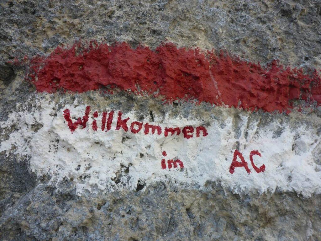 blog_willkommen_im_AC_1