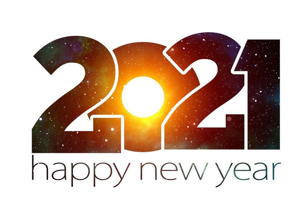 new-year-5798330_1280