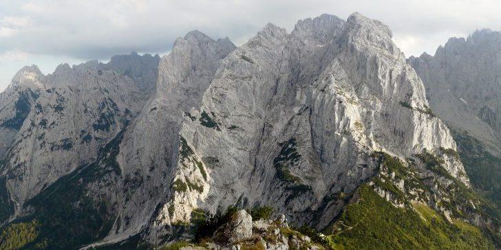 Totenkirchl 3