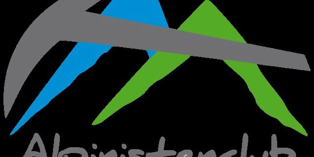 logo-komplett-frei